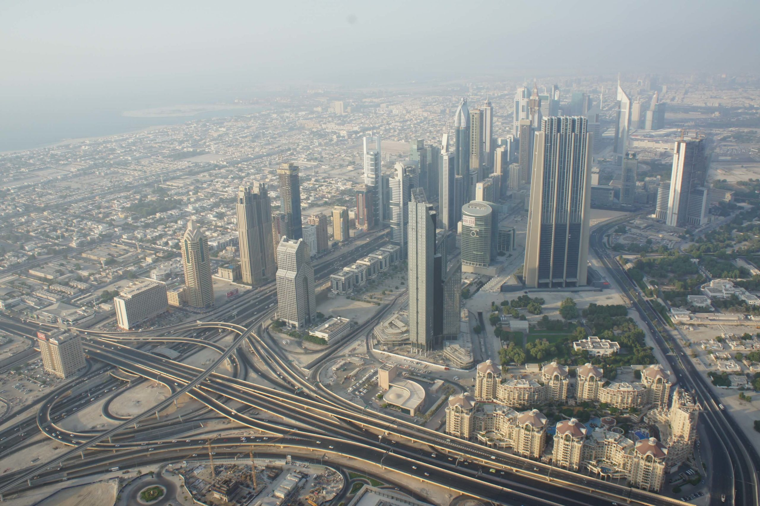 You are currently viewing Dubai – UAE