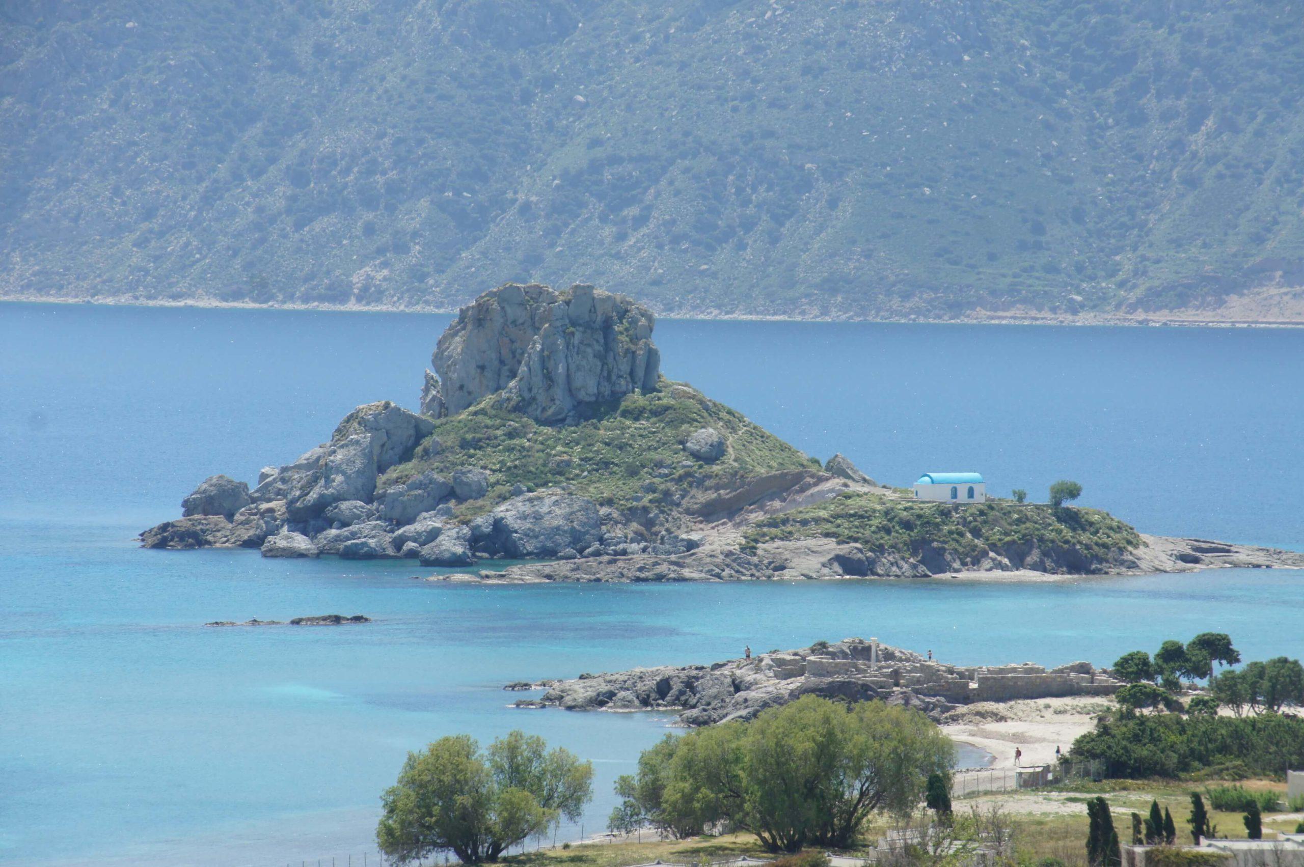 Kos – Greece