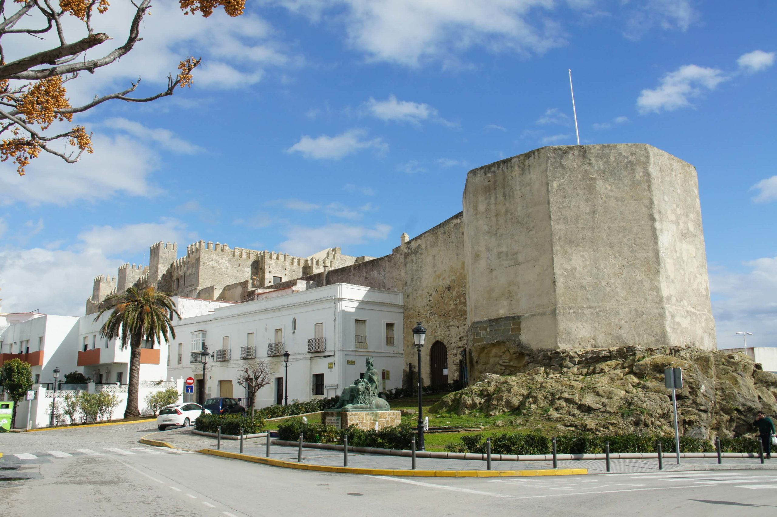 Tarifa – Spain