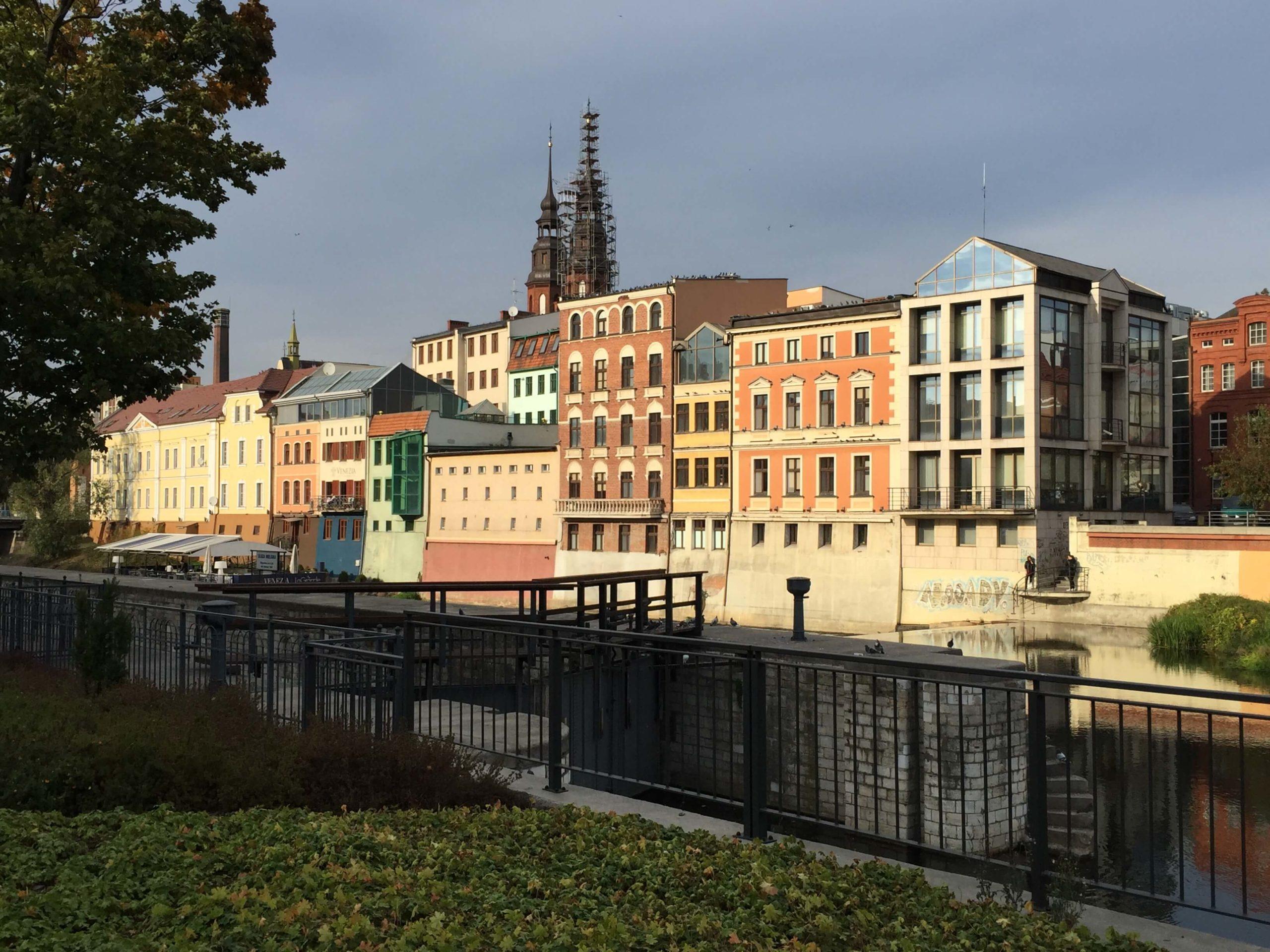 Opole – Poland