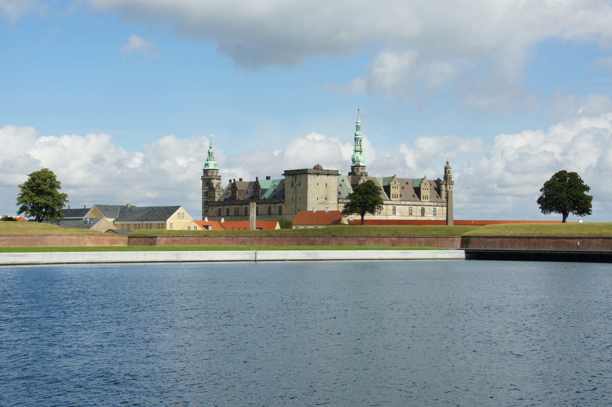 Helsingor – Denmark