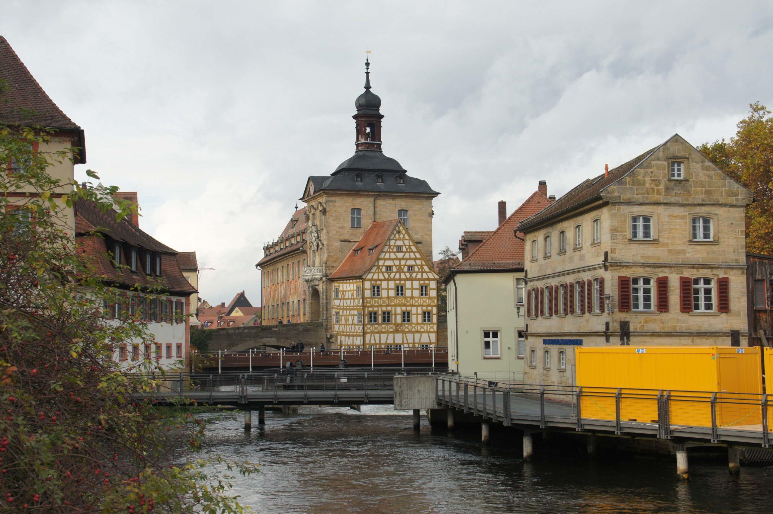 Bamberg – Germany