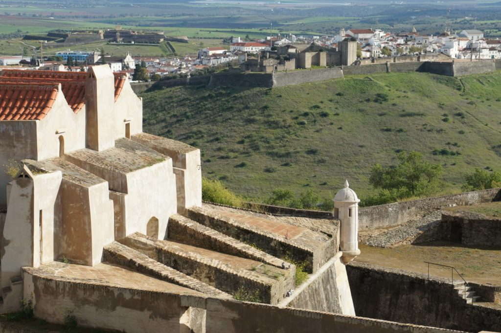 Read more about the article Elvas – Portugal