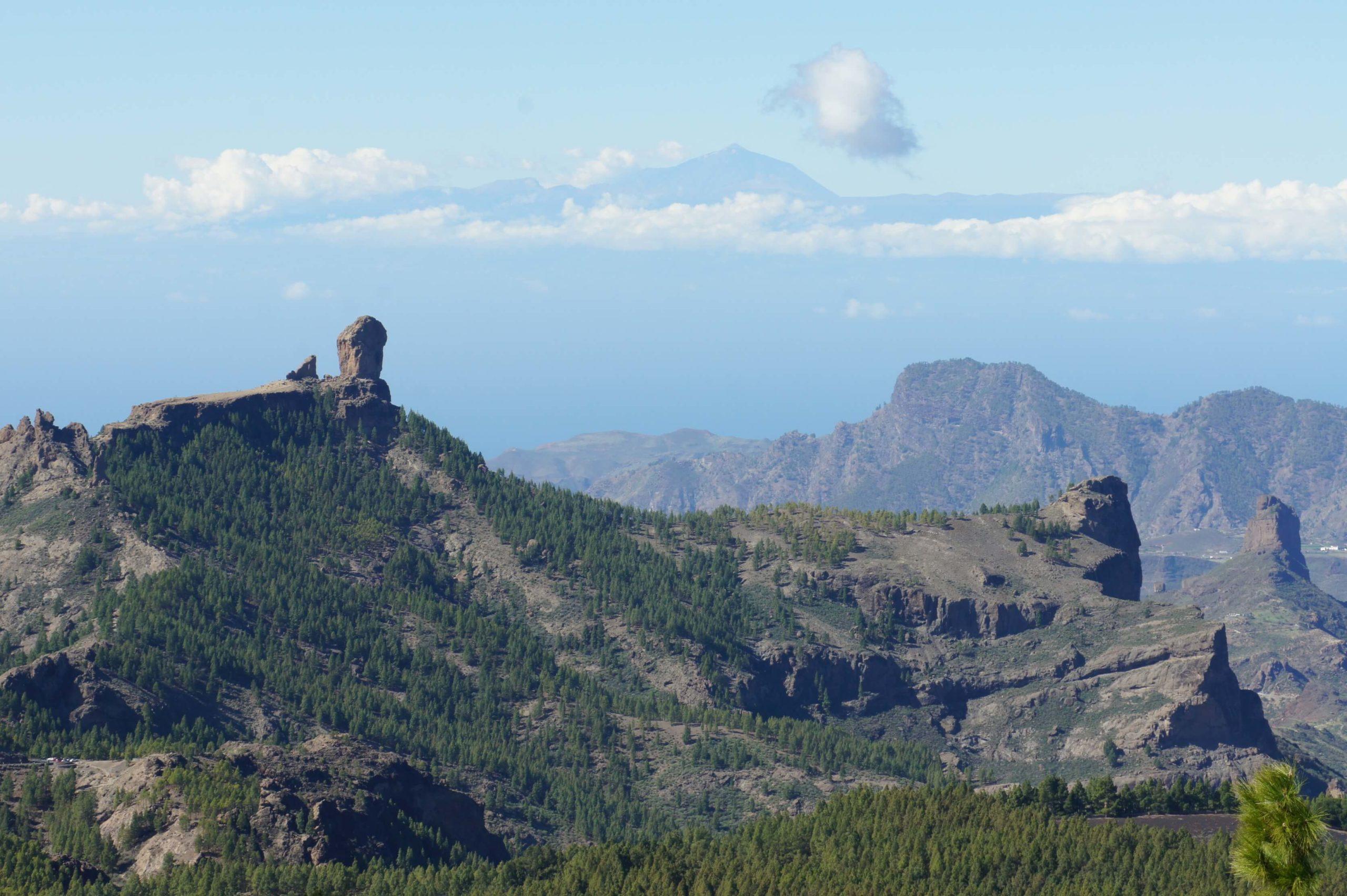 Gran Canaria – Spain