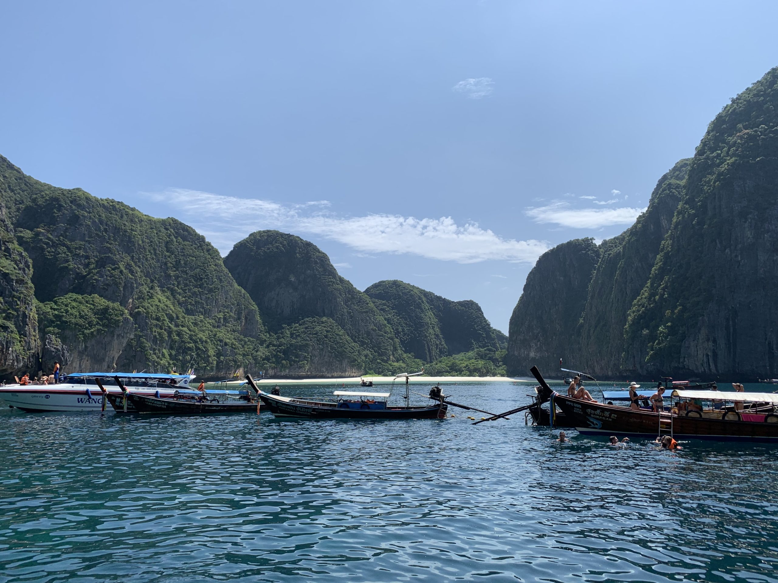 You are currently viewing Phuket – Thailand